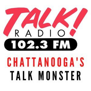 SportTalk Chattanooga