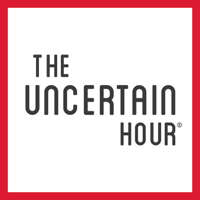 Introducing 'The Uncertain Hour'