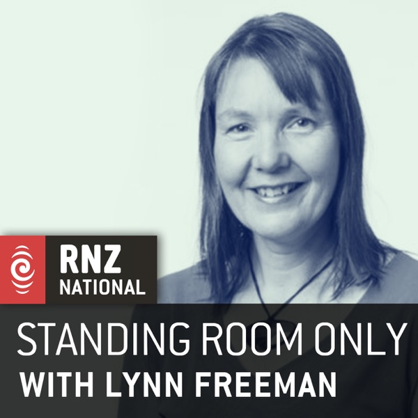 RNZ: Standing Room Only