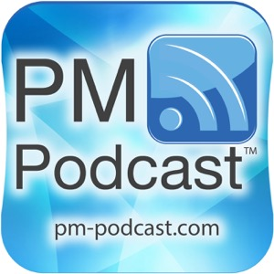 The Project Management Podcast