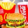 America's Unhealthy Eating Habits