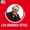 Les Grosses Têtes - RTL