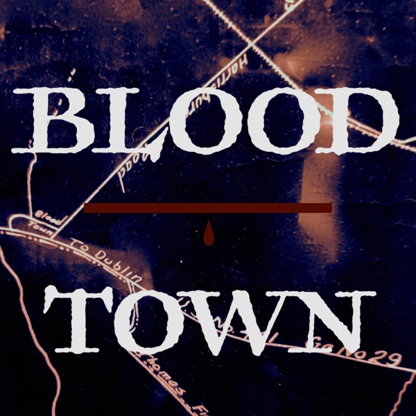 Blood Town