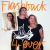 Flashback Forever