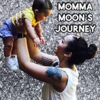 Momma Moon's Journey podcast