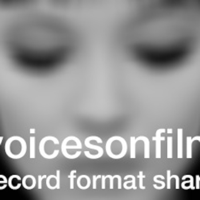 voicesonfilm podcast