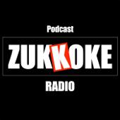 バイク系ポッドキャスト ZUKKOKEラジオ