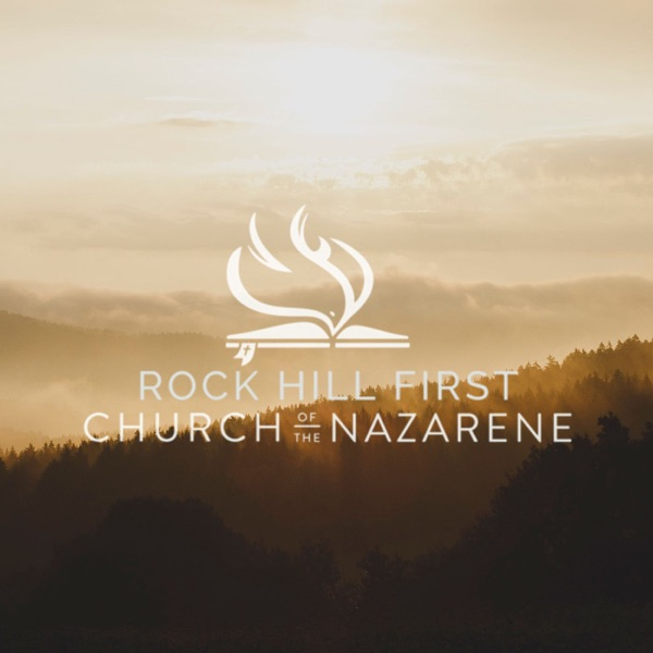 Rock Hill First Nazarene - Services