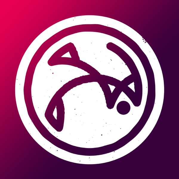 The Riptide Bodyboarding Podcast