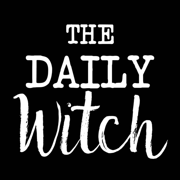 The Daily Witch