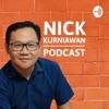 Nick Kurniawan artwork