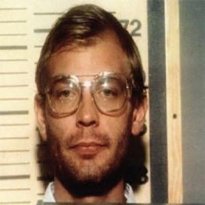 Serial Killer Documentary Show