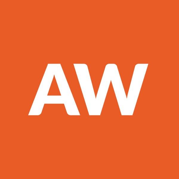 AccountingWEB