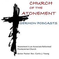 Church of the Atonement podcast