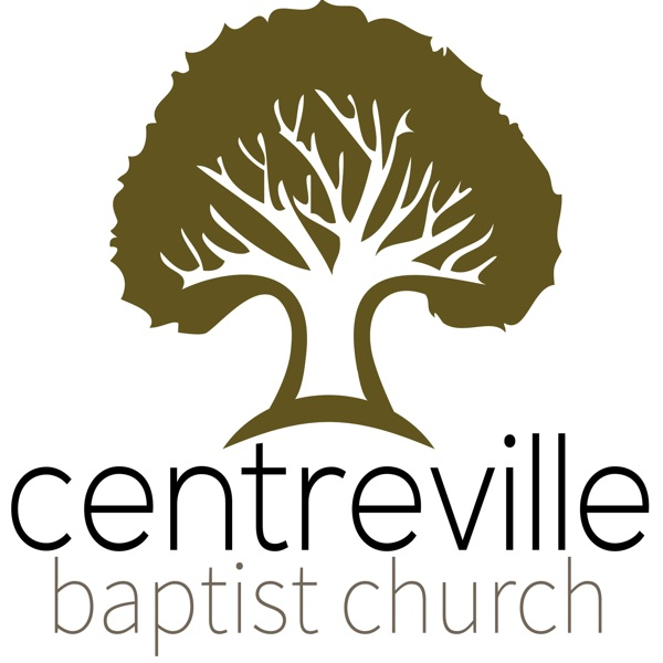 Centreville Baptist Church Sermons
