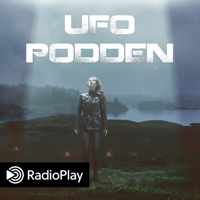 UFOpodden podcast