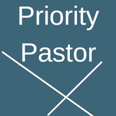 Priority Pastor X