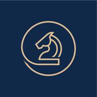 FJP Investment podcast