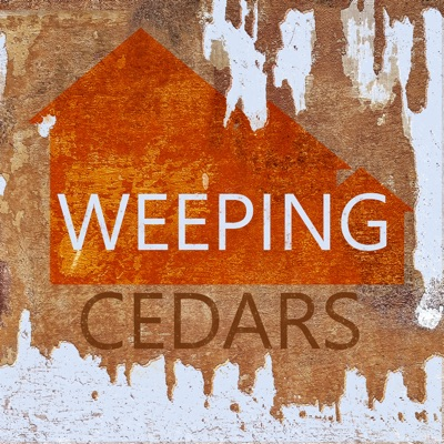 Weeping Cedars:The All Ports Open Network