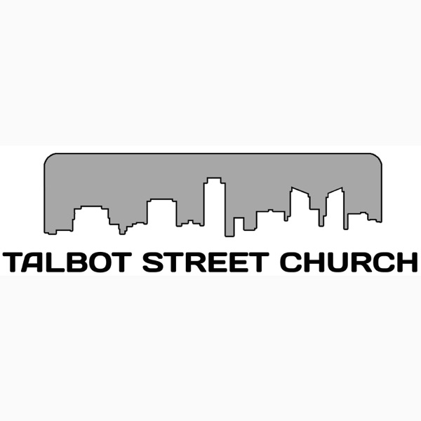 Talbot Street Church