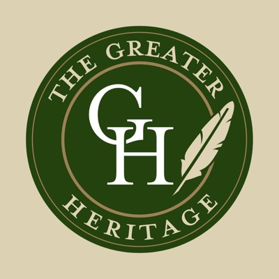 The Greater Heritage