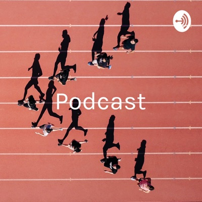Podcast - mental health in sports