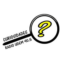 Curiosidades - Radio UDEM 90.5 podcast