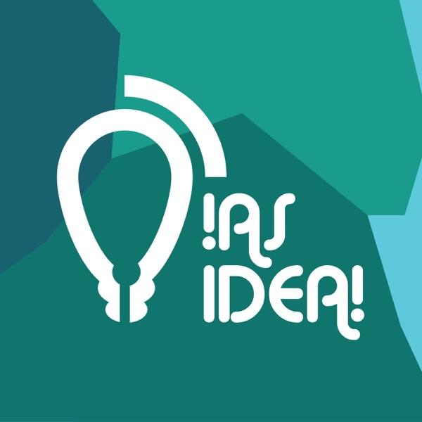 As Idea Cast