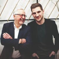 Helt seriöst med Pär & Fredrik podcast