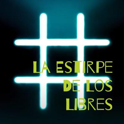 La Estirpe De Los Libres:Álvaro González Palacio