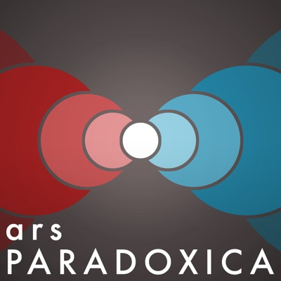 ars PARADOXICA:The Whisperforge