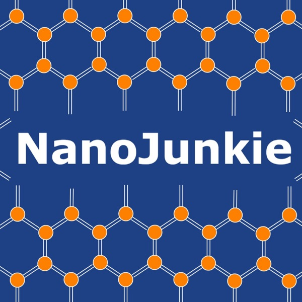 NanoJunkie