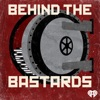 Behind the Bastards artwork