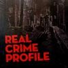 Real Crime Profile artwork