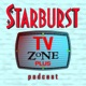 TV Zone Plus Podcast