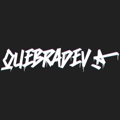 QuebraDev:QuebraDev