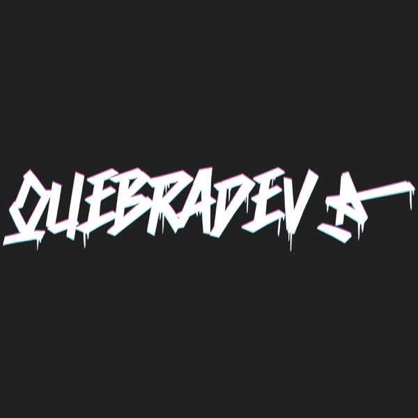 QuebraDev