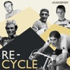 Re-Cycle: The cycling history podcast artwork