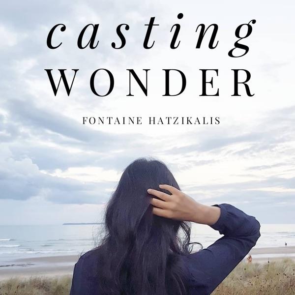 Casting Wonder