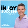 InJoy Success Podcast artwork