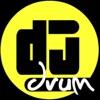 DJ DRum - Collectif DJ's