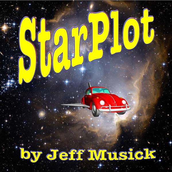 StarPlot