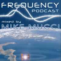 FREQUENCY podcast