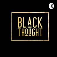 Black Thought podcast