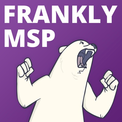 Frankly MSP