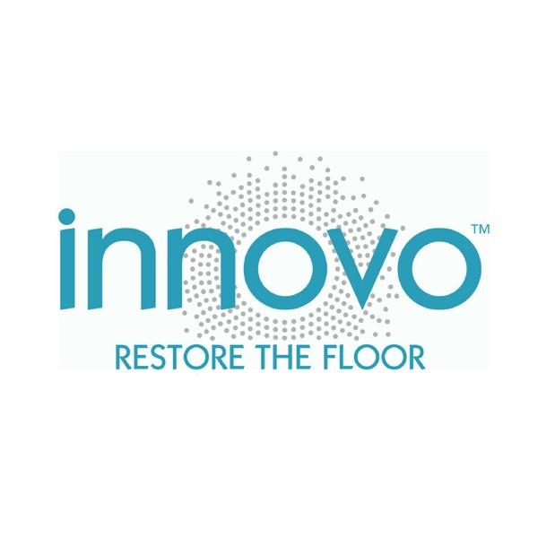 Innovo Pelvic Floor Workout Series