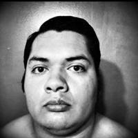 Francisco Rodriguez podcast