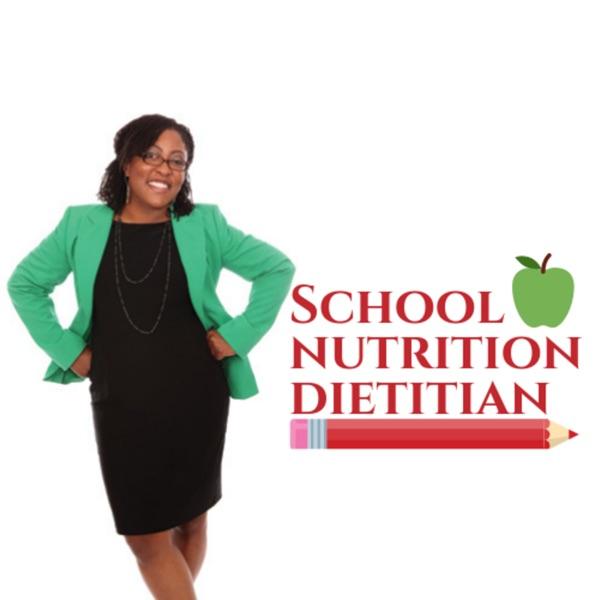 School Nutrition Dietitian