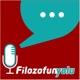 Filozofun Yolu: Felsefe Dersleri