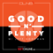 Good N' Plenty w/ Jeff Goodman | Basketball Insider on NBA, NCAA College Hoops & AAU